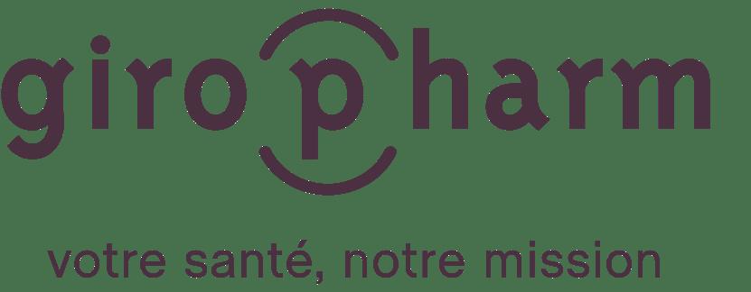 PHARMACIE CHAMPION-GENDRON